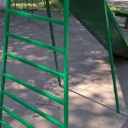 А 44 детская площадка (2)